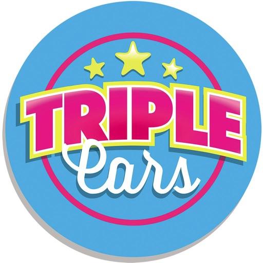 TripleCars