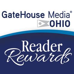 Gatehouse Ohio