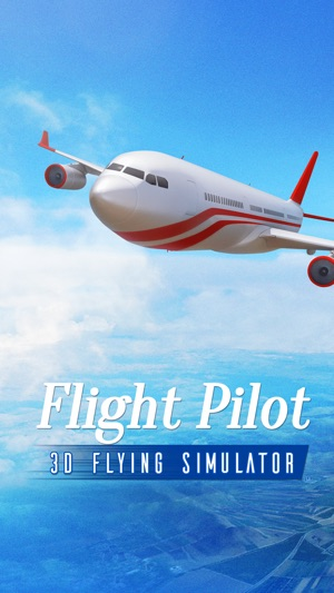 Airplane Fly 3D : Flight Plane Hack Cheats Unlimited Resources