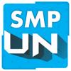 CBT UN SMP