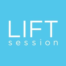 LIFT Session