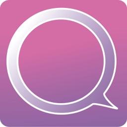Qommunity: The Queer Social Network