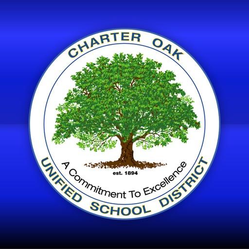 Charter Oak USD