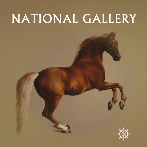 National Gallery Guide Full Edition