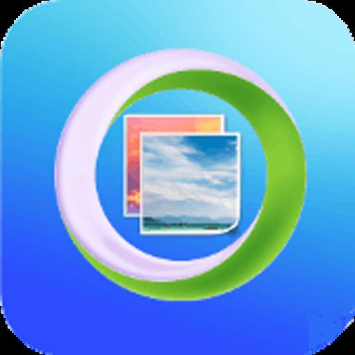 Image Optimize