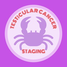 Testicular Cancer Staging