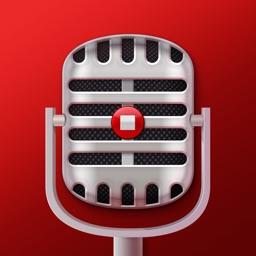 爱唱-音效最好的k歌软件,一起唱吧