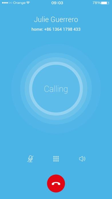 Download Libon - International calls for Pc