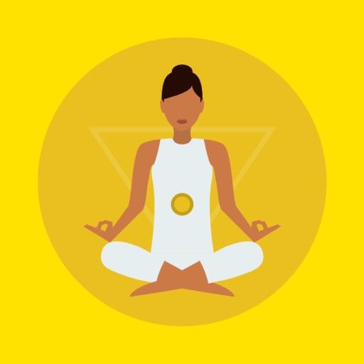 Yoga and meditation Relex Music Ad Free