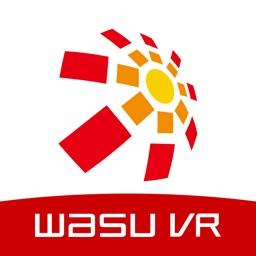 华数VR播放器