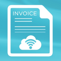 SelBuk-B for iPhone - Invoicing Catalog Inventory