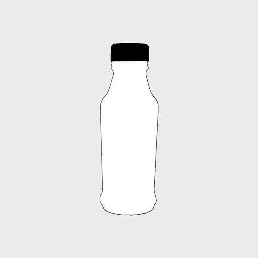 Soylent Nutrition Tracker