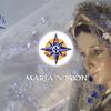 Maria+Vision