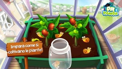 Screenshot of Dr.Panda: Orto2