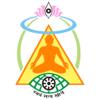 Preksha Meditation*