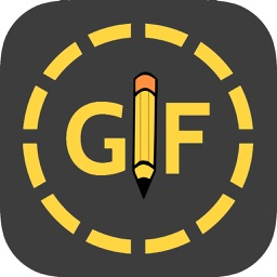 Gif Maker - Meme Creator