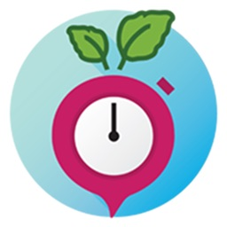 BeetClock