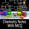 Chemistry Notes with MCQ - Become Chemistry Expert - Santosh Mishra
