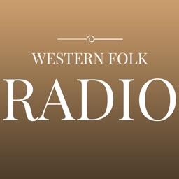 Western Folk Radio