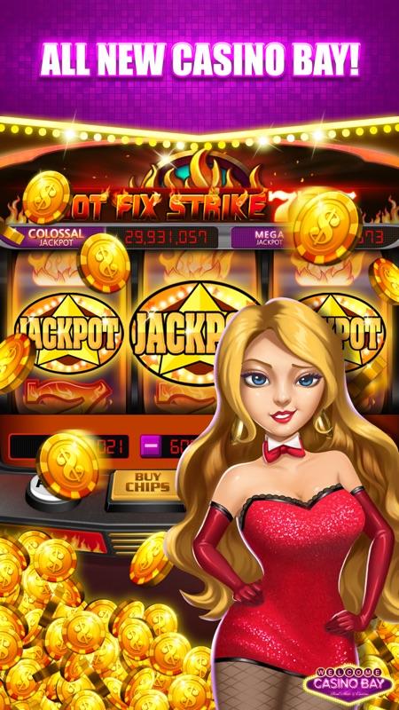 online blackjack echtgeld