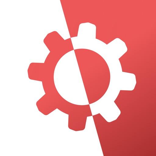 LaborPower Mobile