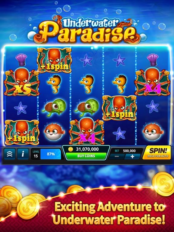 juegos de azar de casinos gratis