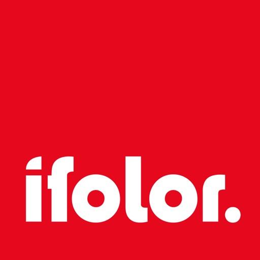 Photo Service - Fotoprodukte einfach gestalten