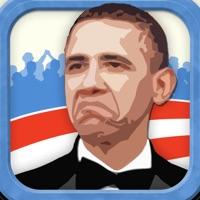 Codes for Ask President Obama Hack
