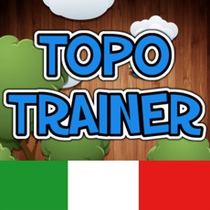 Activities of TopoTrainer Italy - Geography for everyone!