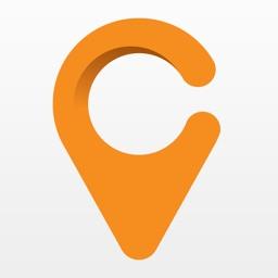 TuttoCittà – Mappe d'Italia, percorsi e traffico