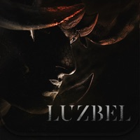 Codes for Luzbel - Interactive Book app scary horror story Hack