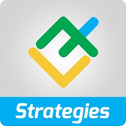 Forex strategies – a game for beginner traders