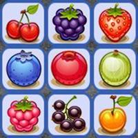 Codes for Fruit Link HD Hack