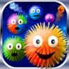 Furballs! - iPhoneアプリ