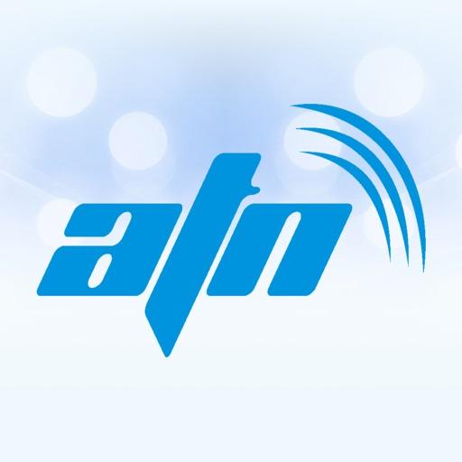 Atn news live tv