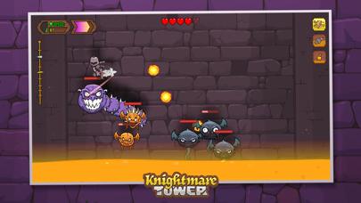 Knightmare Towerのおすすめ画像3
