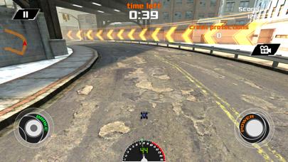 無料でカーレースゲームのおすすめ画像2