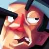 Oh...Sir! The Insult Simulator - iPhoneアプリ