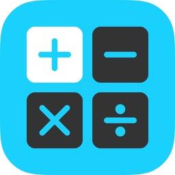 Scientific Tipping Calculator & Unit Converter