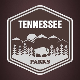 Tennessee National & State Parks