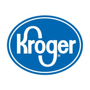 Kroger Shopping app