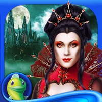 Codes for Sable Maze: Sinister Knowledge HD - Hidden Objects Hack