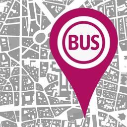 Toulouse Bus : Métro, Bus et Tram à Toulouse