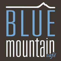 Blue Mountain Café