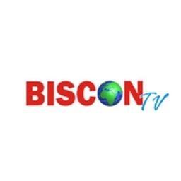 Biscon