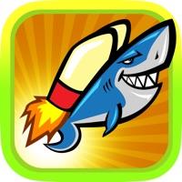 Codes for Jetpack Shark: Mega Adventure World Pro Hack