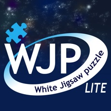 Activities of WhiteJigsawPuzzle-LITE-