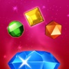 Bejeweled Classic Reviews