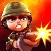 Mobile Empires: Multiplayer Battle War Game
