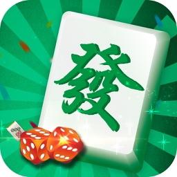 Stand-alone Mahjong